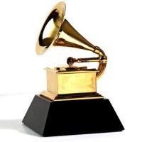Grammy e Duetti: una notte da non perdere