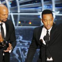 A Glory va l' Oscar per la Miglior Canzone