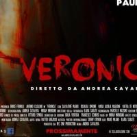 """Alla riscoperta dell'horror: RIFLETTORI PUNTATI SU """"VERONICA"""""""