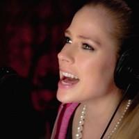 Fly, la nuova canzone di Avril Lavigne e la sua malattia