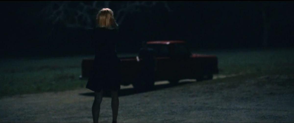 Torna Sia con Fire meet Gasoline e la regia tutta italiana