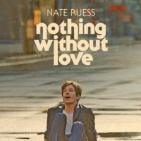 Il nuovo lavoro di Nate Ruess AKA Fun.