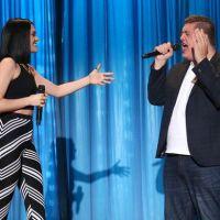 Jessie J duetta con Tom Bleasby....che poi lascia X Factor Uk