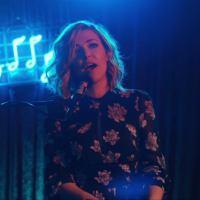 Rachel Platten e la sua Fight Song