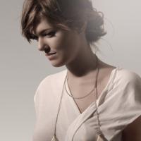 La musica di Camille Beluze in uno spot italiano!
