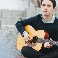 Joshua Hyslop e la sua Halleluja